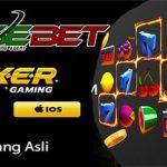JUDI SLOT JOKER123 GAME INDONESIA MESIN ONLINE