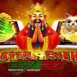 JUDI SLOT GAME JOKER123 ONLINE BONUS TERBESAR
